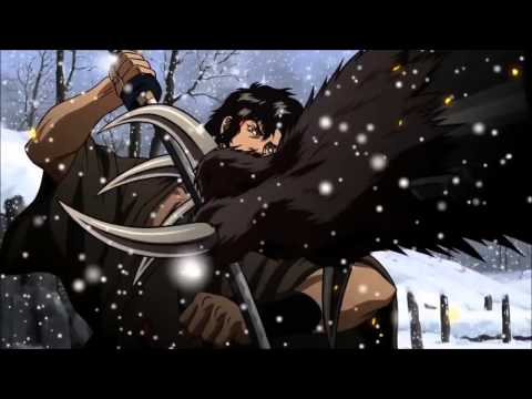Ninja Scroll 2 Teaser Trailer