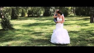 Жанна и Константин | Свадьба | Sergey Shepa Videographer