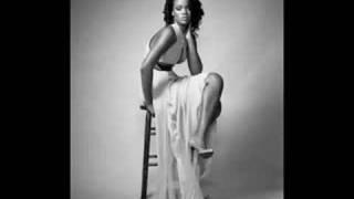 Say It - Rihanna ♪