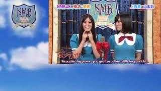 山本彩 おもしろ動画まとめ 山本彩 検索動画 14