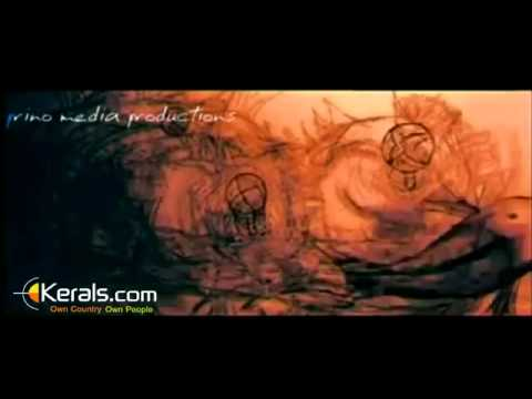 Malayalam Movie Ivan Megharoopan Song...
