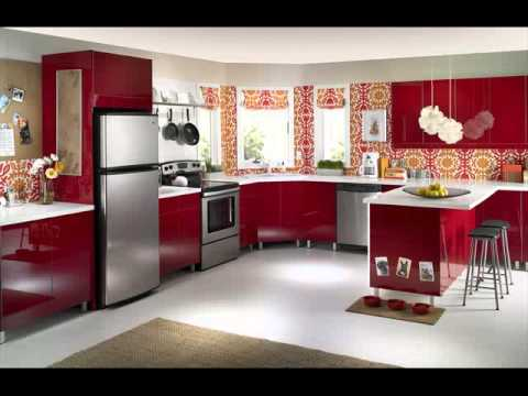 Desain Dapur Ala Jepang Desain Interior Dapur Minimalis