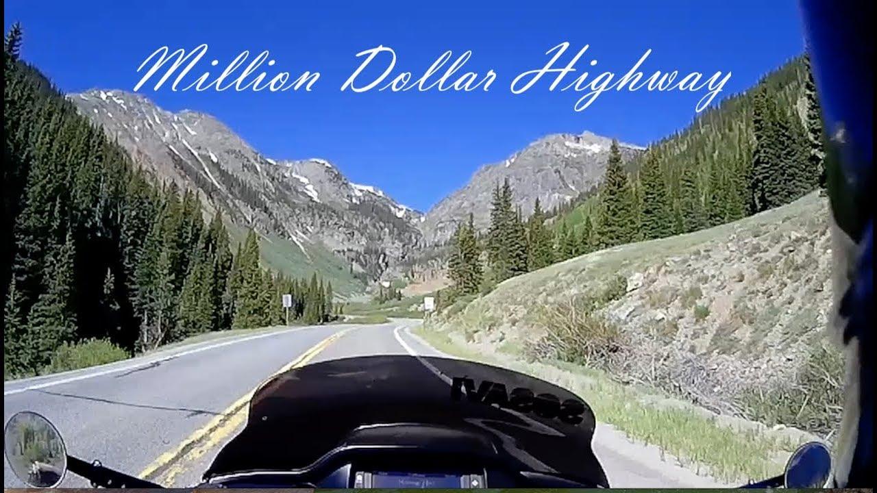 pov-million-dollar-highway-entire-ride