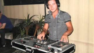 DJ ZILE MIX ZA TDI