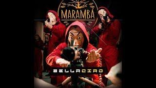 Marambá - Bella Ciao Remix (Official Clip)