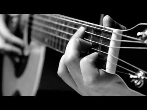 filhos do homem - ME LEVA (voz e violão)