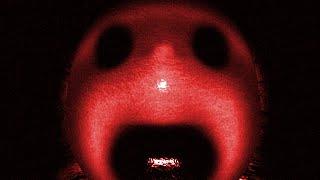 TIMORE AVARITIA - The Reddest Game Ever