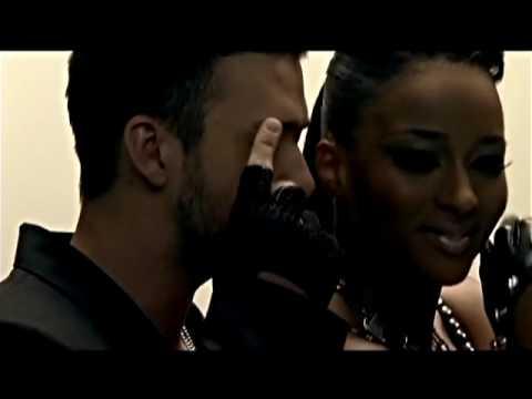 Justin Timberlake: FutureSex/LoveSounds - Rolling Stone