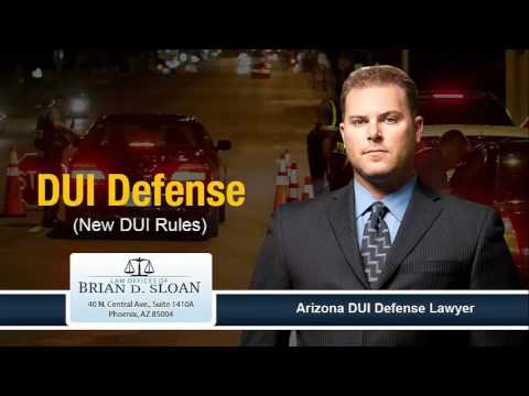 Is The Arizona Court Of Appeal Trying Not To Reevaluate Thousands Of Cases Again? | (602) 357-8980