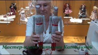 видео Музей «Кутузовская изба»