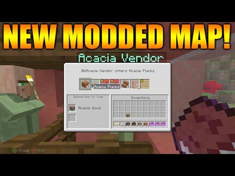 Minecraft xbox 360 map download .bin | Download nyan cat map ...