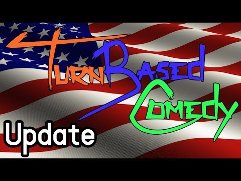 The State of the TBC Address - TBC Update!