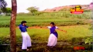 Onde Ondu Asheyu -from the movie SeethaRamu