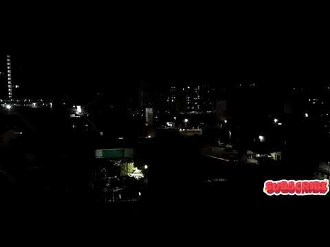 Another Timelapse Bhugaon Paud Road Mulshi Pune HD Travel Guide