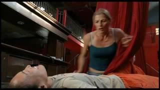 Гимнастка (2006) - трейлер