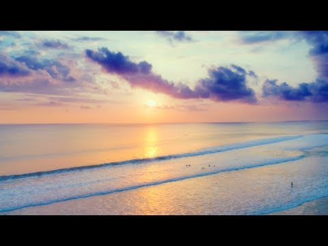 Relaxing Music for Yoga Soothing Music for Stress Relief, Meditation, Massage, Spa, Healing Therapy