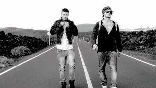 Nik & Jay - Mod Solnedgangen (OFFICIAL VIDEO)