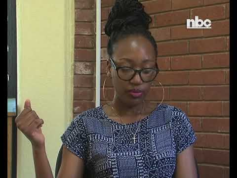 Final year law students at UNAM engaged on baby dumping cases-NBC