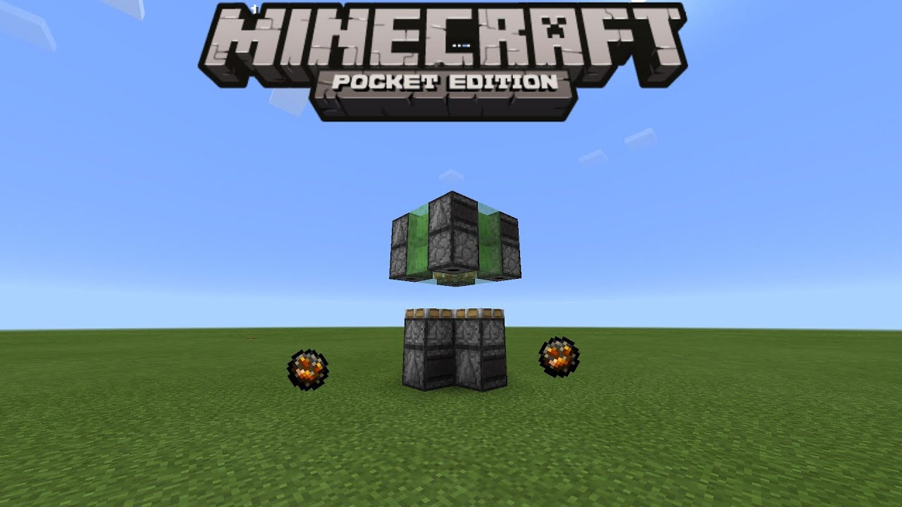 how to make jukebox work in minecraft pe