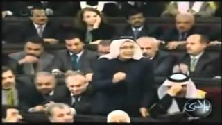 اغنية الشعب السورى ما بينذل