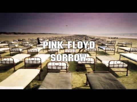 Pink Floyd - Sorrow (2011 - Remaster)