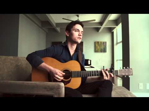 Joshua Hyslop - I Wish I Was [Acoustic Video] mp3