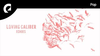 Скачать Still Thinking Of You Loving Caliber Feat Johanna Dahl EPIDEMIC SOUND MUSIC LIBRARY