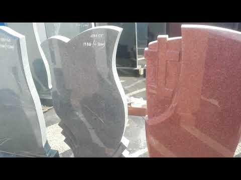 Цены на памятники в красноярске. Гранит и мрамор 2018год