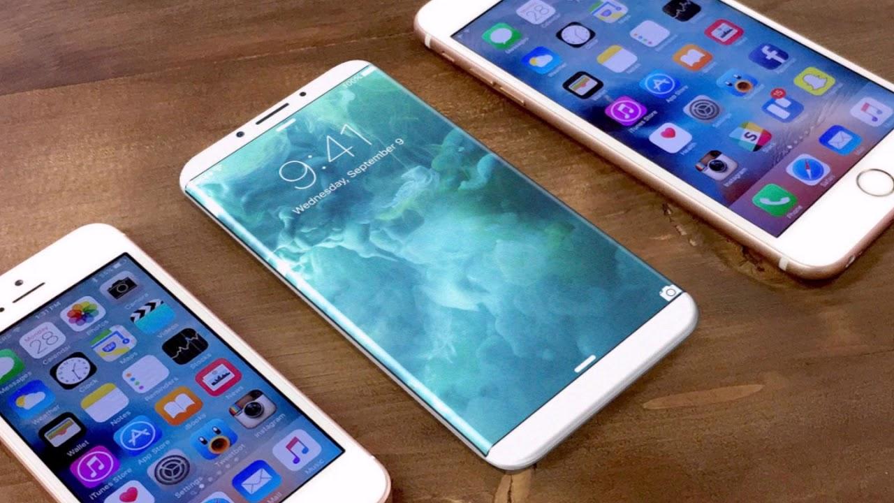 Iphone 6 plus ringtone download wapking