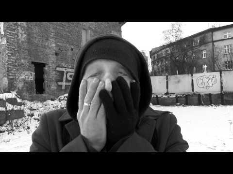 Trans - short film (Klub Filmowy Trans)