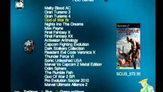 open ps2 loader 0.8 themes download