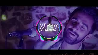 Tum Jaise Chutiyo Ka || Dosti Special || Rajeev Raja || (Tapori Mix) || DJ Zero || Official Remix