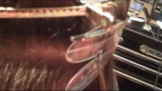 Austin Hair Extensions - Salon Chérie - Austin, TX
