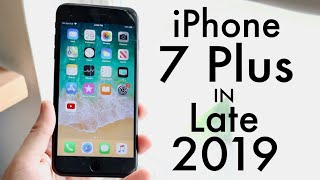 iPHONE 7 PLUS IN 2019, WORTH IT PA KAYA!?