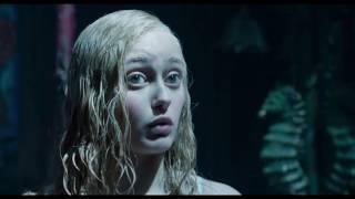 Трейлер к фильму «Дом странных детей Мисс Сапсан» UA 2016