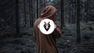 Post Malone - I Fall Apart (Renzyx Remix) (Bass Boosted)
