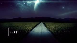 Roniit Through The Night Direct Remix