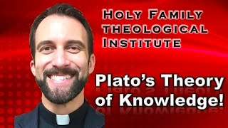 an analysis of the idea of knowledge in the republic by plato Knowledge of good in plato's the republic essay he tells glaucon that in the world of knowledge the idea of good appears last analysis of plato's republic essay.