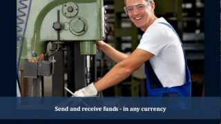Foreign Currency Exchange Broker & Dealers - Currency UK