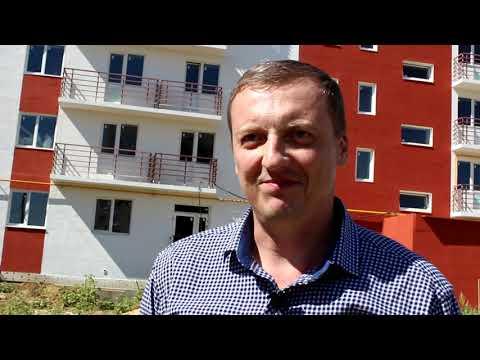 Полезная покупка о кирпичных домах в г.Камышине