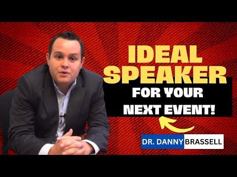 Excellent Motivational Speaker For Elementary Middle School Pta Parents Teachers