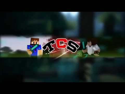 speed art   TCS