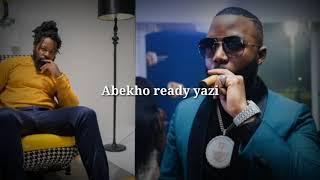 Big Zulu ft Cassper Nyovest & MusiholiQ - Ama Million (Lyrics)
