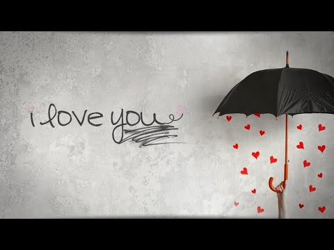 """""""I Love You"""" Adele New Song Type Music Piano Instrumental Beat 2016"""
