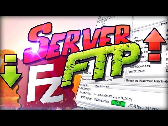 Minecraft Server Erstellen Tutorial Reihe HimGames NHLtvNET - Nitrado minecraft server whitelist erstellen