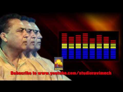 KAAMY KYA VANOY MYON  SINGER REHMATULLAH KHAN   FROM RAVIMECH STUDIOS