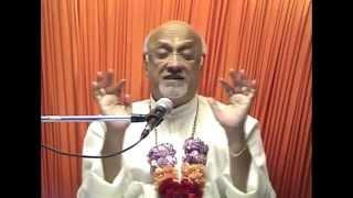 Prakash Gossai clip 01