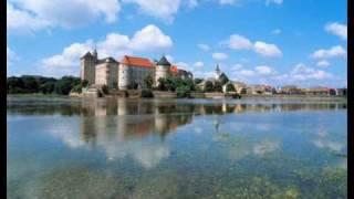 Heino - An Der Weser (Weserlied)