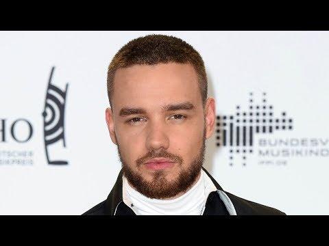 Liam Payne Makes MAJOR Change To His Album After Cheryl Split Mp3