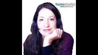 Jo Englisch Lehrerin homestudies online sprachschule englisch online lernen